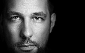 Portait-Markus-Schmitt-Podcaster